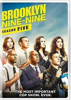 download brooklyn nine nine season 5 kickass