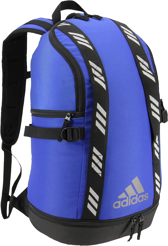 adidas Unisex-Adult Creator 365 Backpack