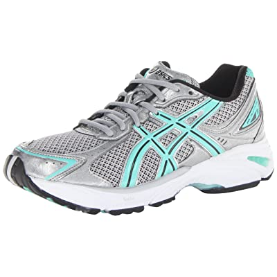 ASICS Women's Gel-Fortitude 3 Running Shoe
