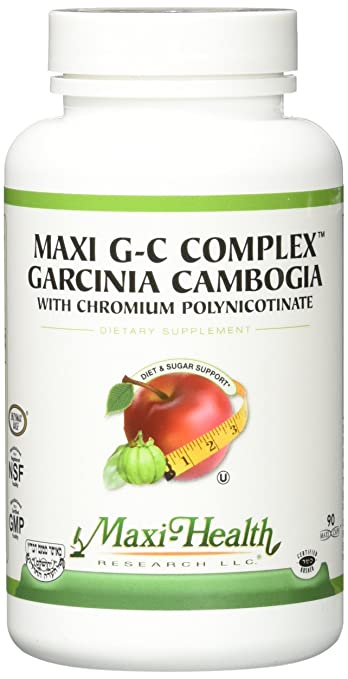 Studies on garcinia cambogia and weight loss