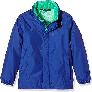 878abdaf5 Amazon.com  The North Face Kids Boy s Denali Jacket (Little Kids Big ...