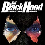 img - for The Black Hood (Issues) (11 Book Series) book / textbook / text book