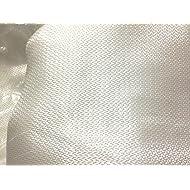 "Fantasycart Fiberglass Cloth Plain Weave 4.12 Oz 40"" wide in 16.6 yards long"