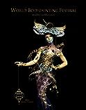World Bodypainting Festival (English Edition)