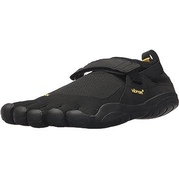 cheap Vibram Fivefingers KSO Water Shoes 2020