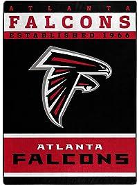 6796d519 Amazon.com: Atlanta Falcons Fan Shop
