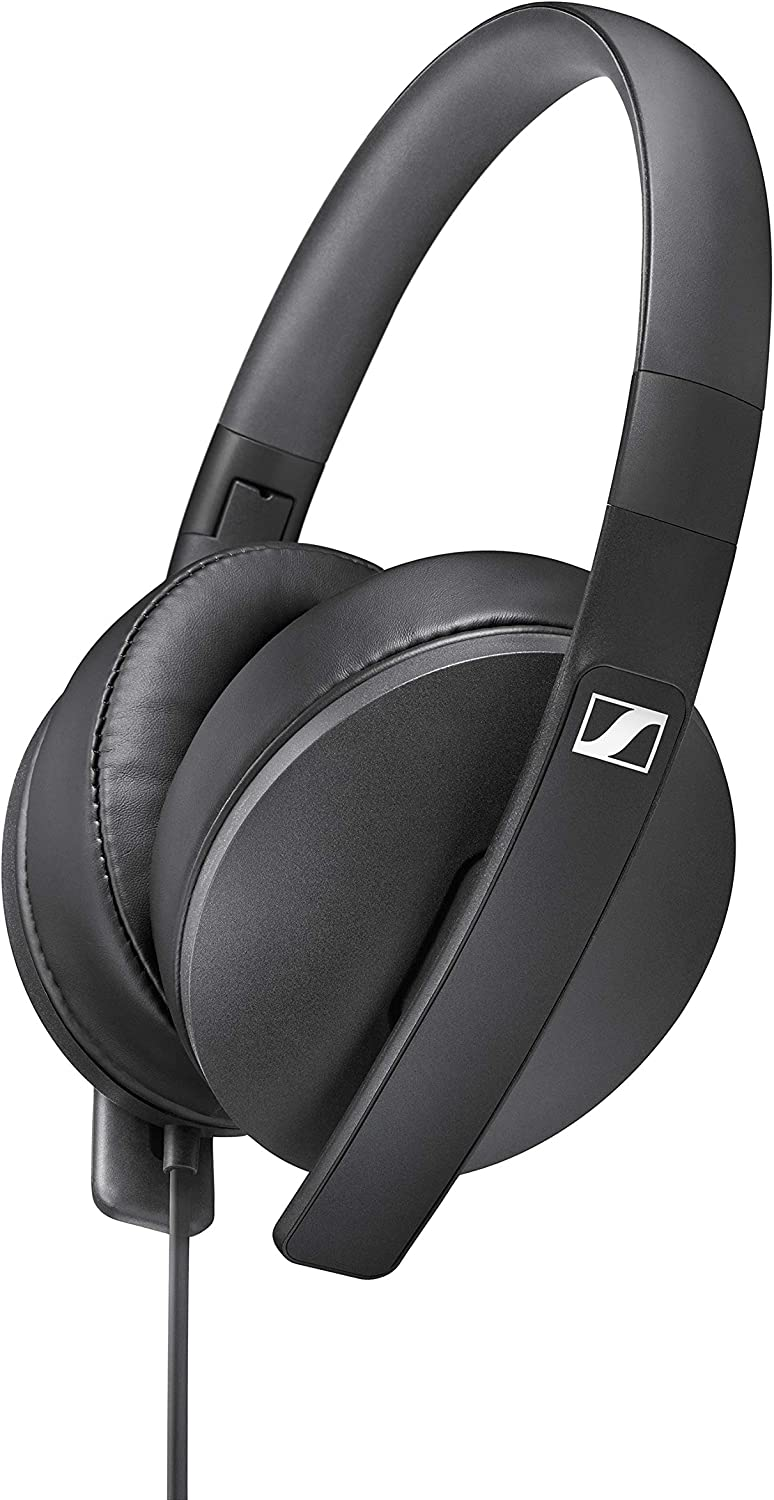 10 Best Headphones For Classical Music Lover's Like Me 5