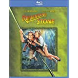 Romancing the Stone [Blu-ray] by 20th Century Fox