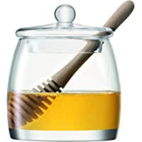 LSA International - Serve - Olla para miel