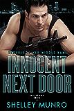 Innocent Next Door (Military Men Book 1)