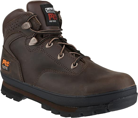 Timberland Euro Hiker Leather WP Wanderschuhe Herren