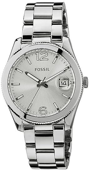 Fossil ES3585 - Reloj para Mujeres