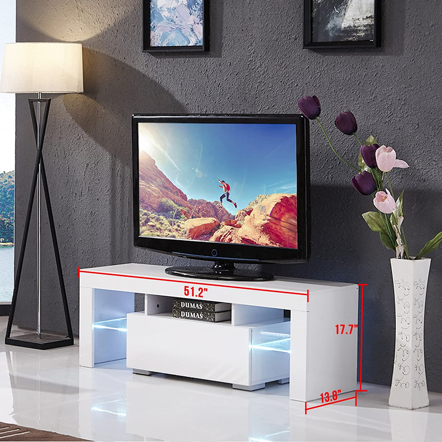 units room white corner furniture modern stand living cabinet unit wall livingroom small simple tv shelf ideas awesome for india designs