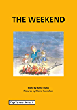 The Weekend: PageTurners Series 8
