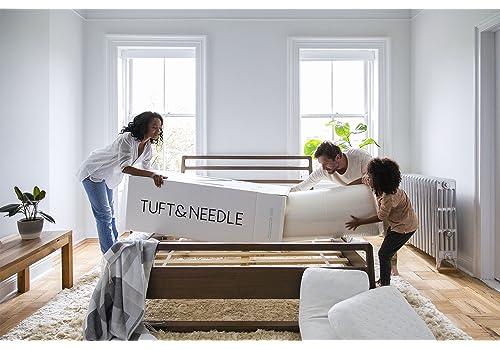 Tuft & Needle Mattress, Queen Mattress