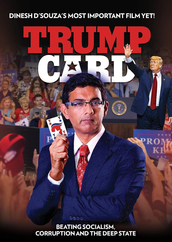Trump-Card-(DVD)