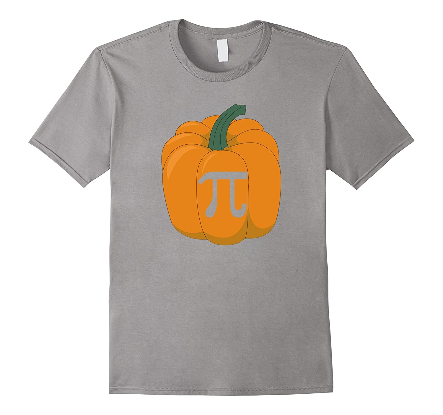 3e37c61e Pumpkin pie shirt pumpkin pi day t-shirt funny pies-CD – Canditee