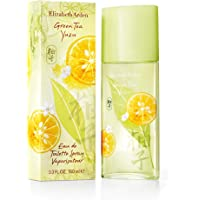 Elizabeth Arden Green Tea Yuzu - perfumes for women, 100 ml - EDT Spray