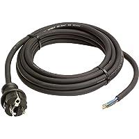AS Schwabe 70910 - Cable alargador de goma
