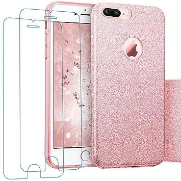 coque iphone 6 plus et verre trempe