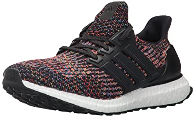 adidas Ultra Boost LTD - CG3004 - Size 7 -