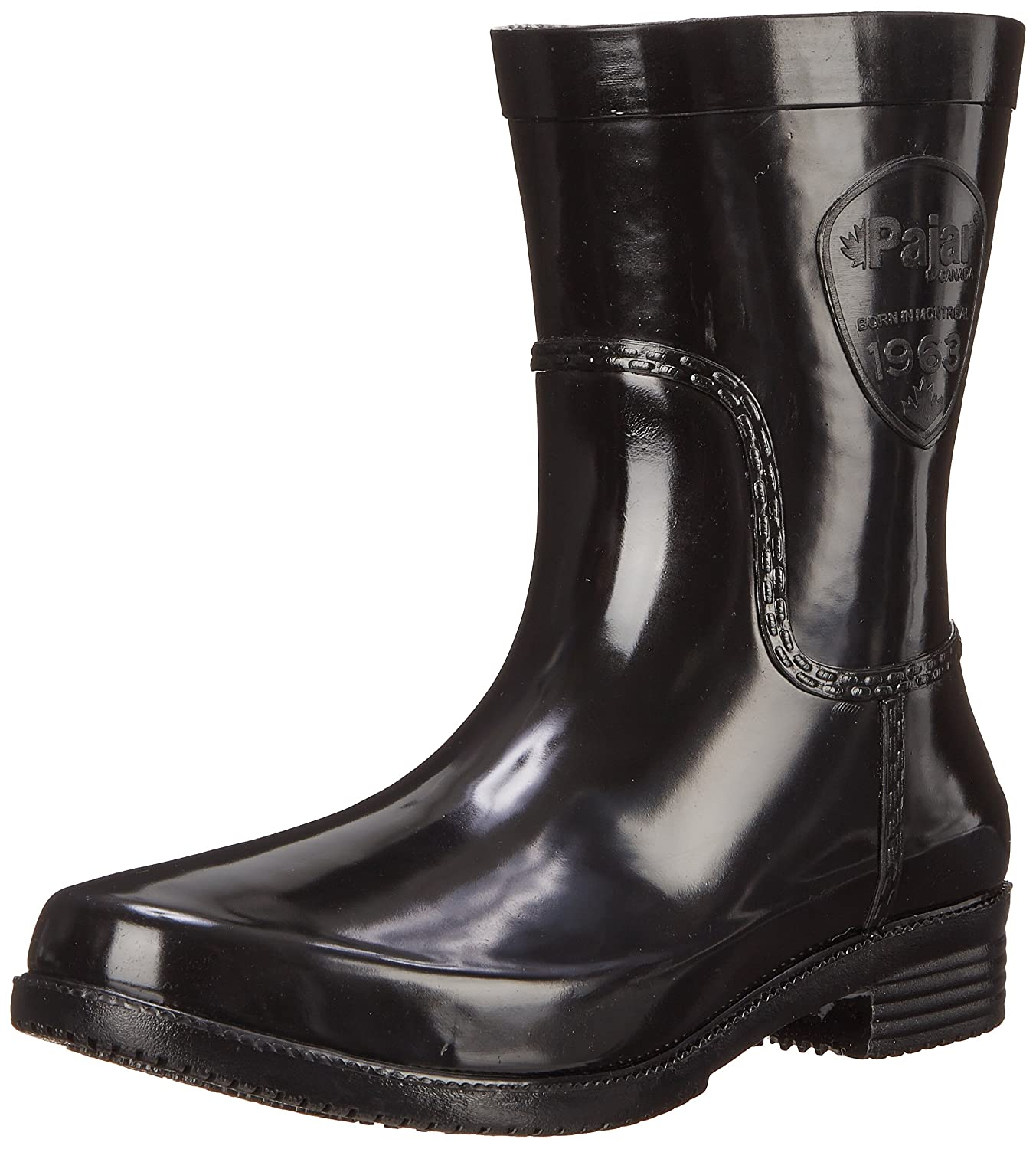 2c30f94bfcce7 best Pajar Women's Cloudy Rain Boot - cohstra.org