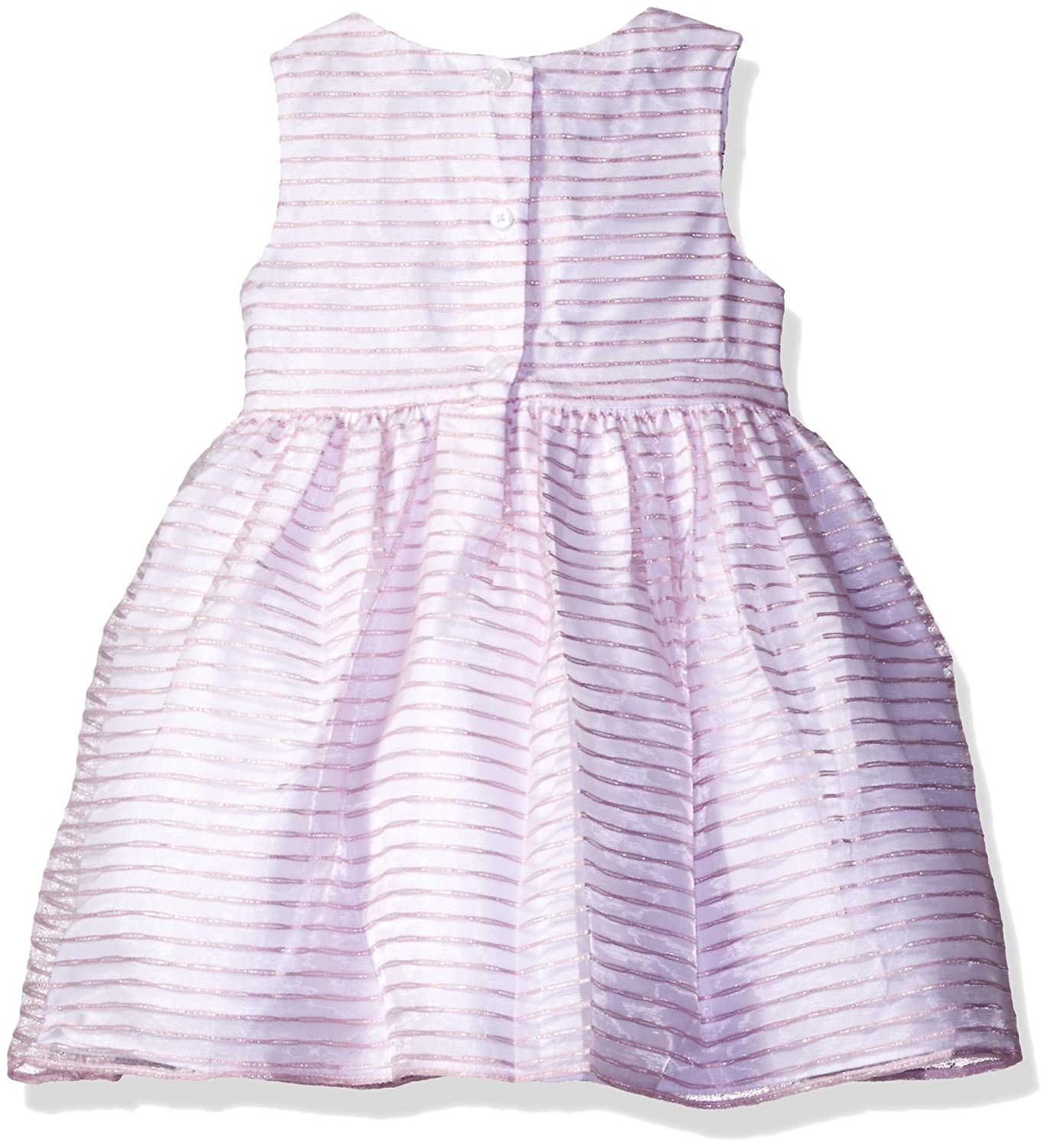 Amazon Marmellata Baby Girls Party Dress With Shrug Clothing