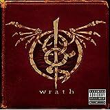 Wrath [Explicit]