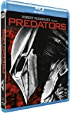 Predators [Blu-ray]
