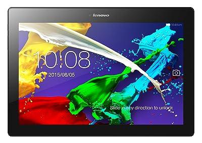 Lenovo TAB2 A10 ZA000001US 10.1-Inch 16GB Wi-Fi Tablet