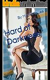 Hard of Darkness