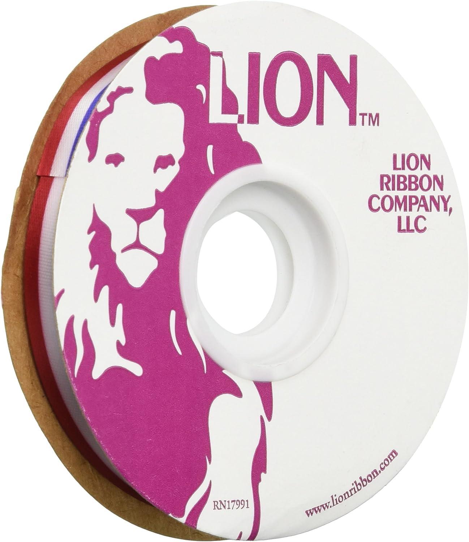 UK Rainbow Unicorn Print Grosgrain Ribbon Polyester Hairbow DIY Craft 5 Yards