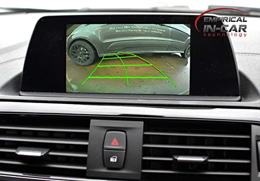 Fiat Doblo MPV 2001 to 2009 20/% Dark Tint PSSC Pre Cut Rear Car Window Films