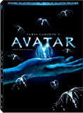 Avatar (Extended Collector's Edition) (Bilingual)