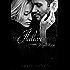 Flight Risk (The Italian Series Book 1)