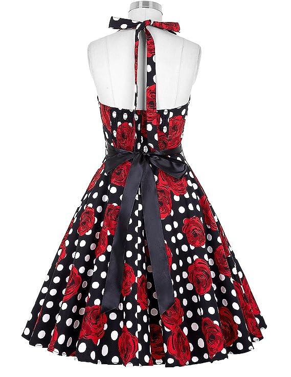 93a05e441ec6 Yafex Women's Empire Dress: Amazon.co.uk: Clothing