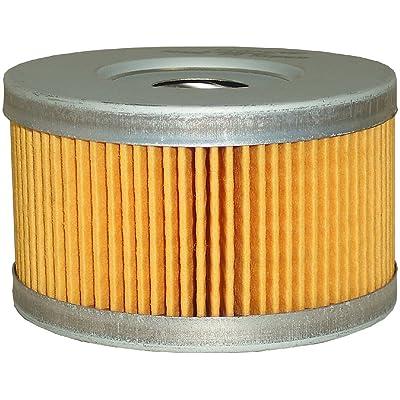 Luber-finer L8924F-10PK Heavy Duty Fuel Filter, 10 Pack: Automotive
