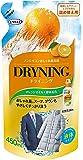 ドライニング 衣類用液体洗剤 ドライマーク・ウールの衣類・おしゃれ着洗い 詰替用 450ml