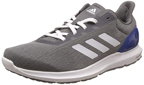 eea32638991488 Adidas Men s Cosmic 2 M Running Shoes  Buy Online at Low Prices in ...
