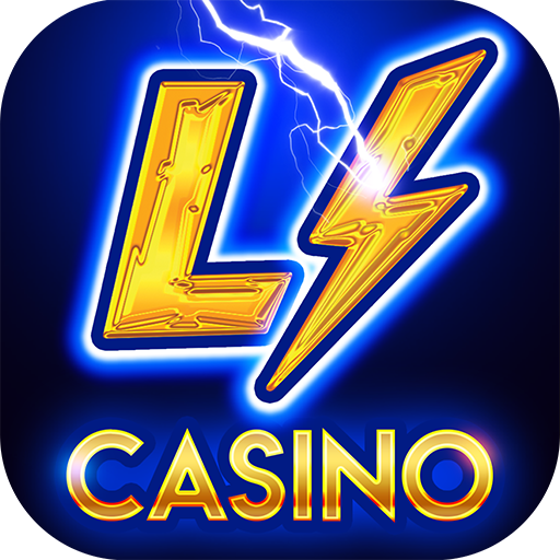 Cadillac Jack Video Gambling | Online Casino Games With Live Online