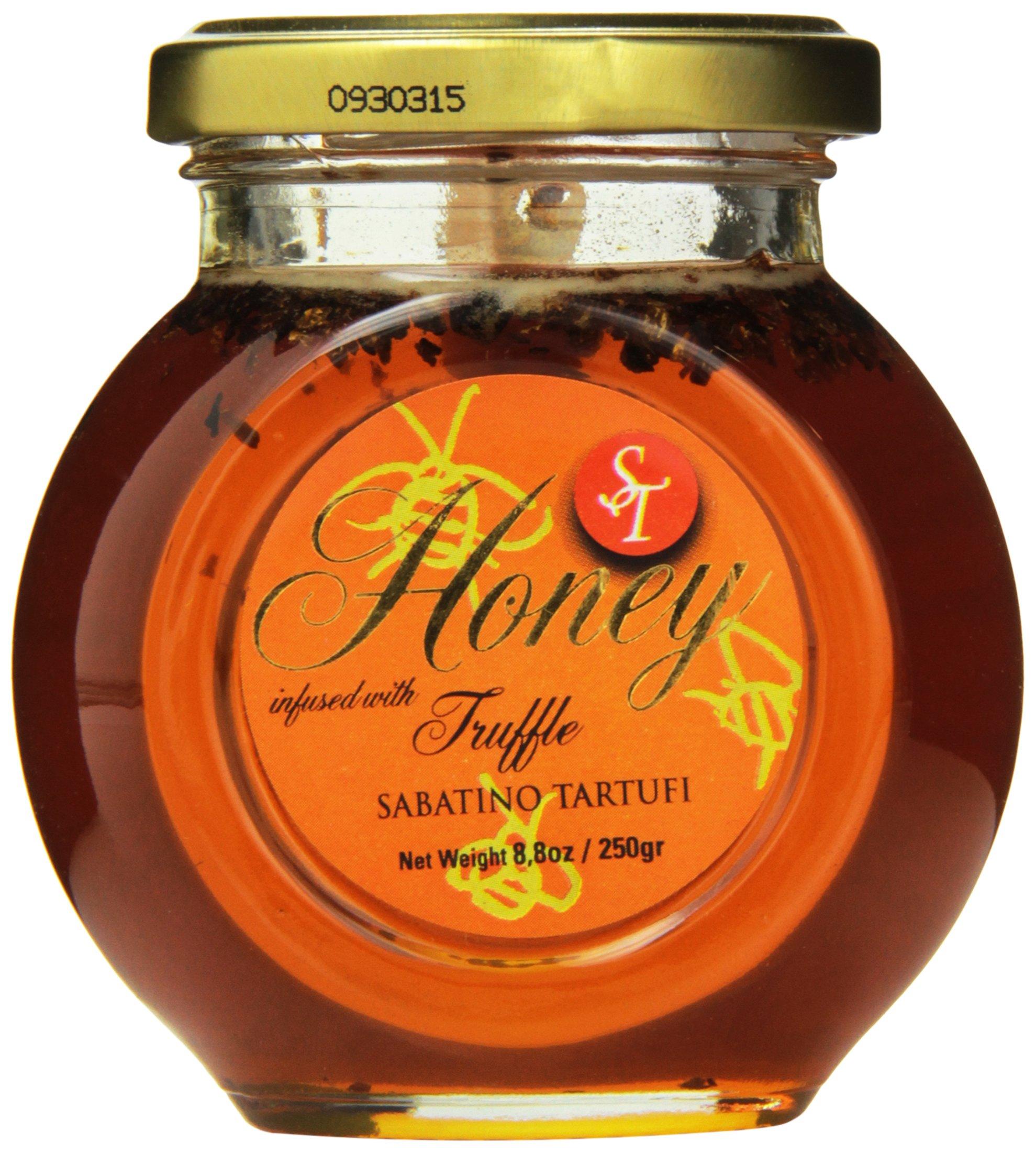 Sabatino Acacia Honey and Truffle - 8.8 Ounces