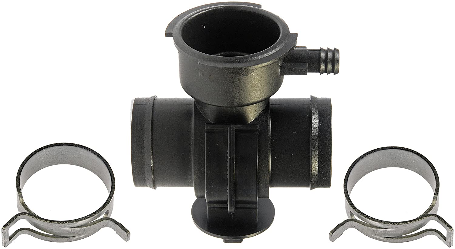 Dorman 902-305 Coolant Filler Neck Motormite Products