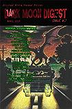 Dark Moon Digest Issue #27