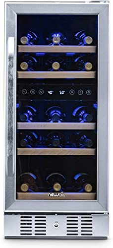 NewAir-AWR-290DB-Wine-Cooler
