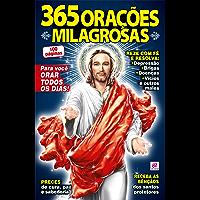 365 Orações Milagrosas