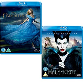 Maleficent 2 Movie Free Download Maleficent 2014 Free