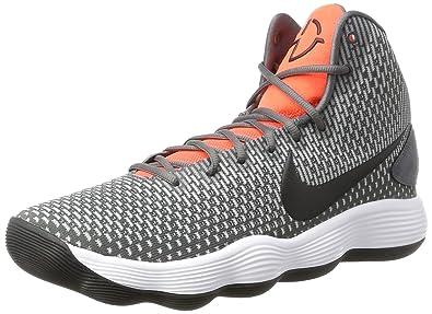 buona qualità qualità perfetta scegli l'ultima Nike Hyperdunk 2017, Scarpe da Basket Uomo