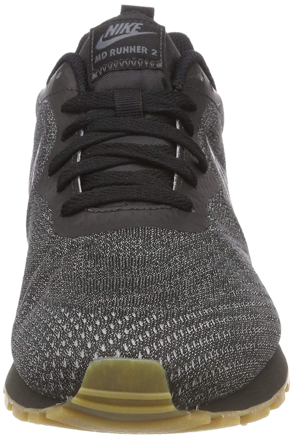 9ef8e16df0 Nike Men's Md Runner 2 Eng Mesh Fitness Shoes: Amazon.co.uk: Shoes & Bags