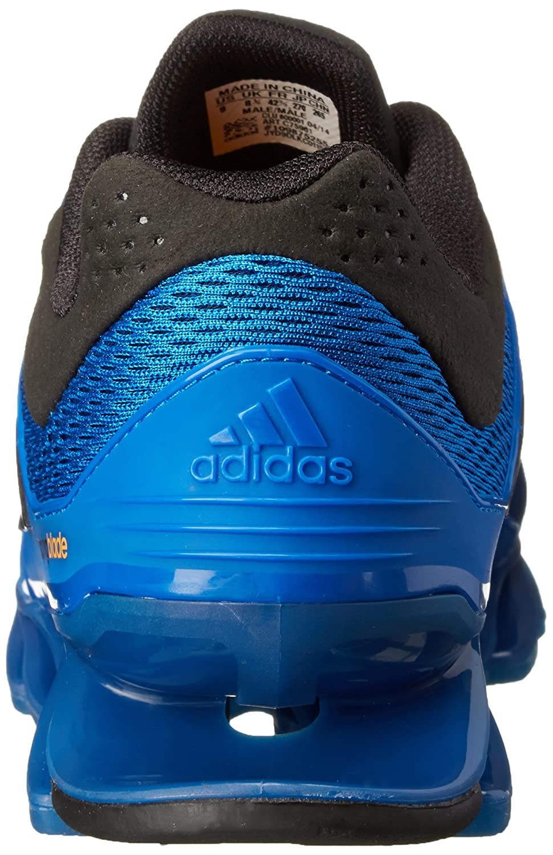 Adidas Springblade Opinión Amazonas ik5grDyUN