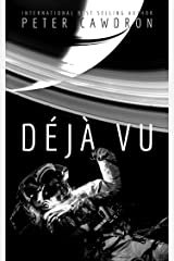 Déjà Vu (First Contact) Kindle Edition